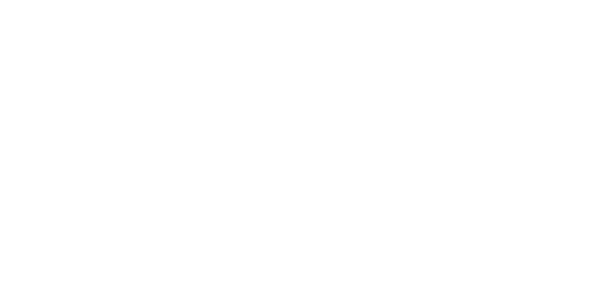 dekko photography